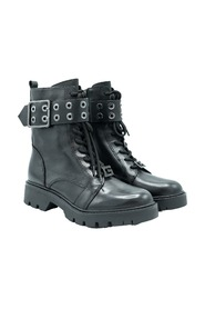 Riter2  Boots