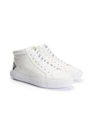 Colbin Sneakers