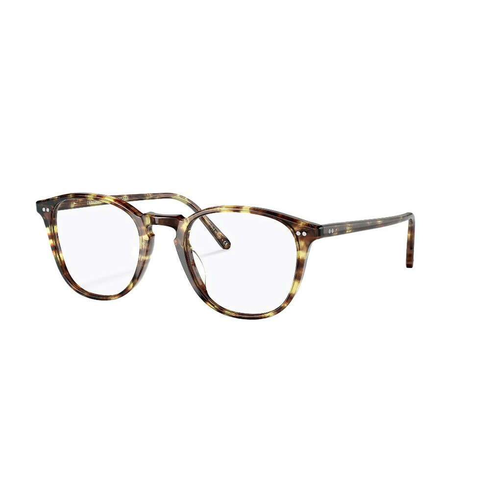Glasses FORMAN-R OV5414