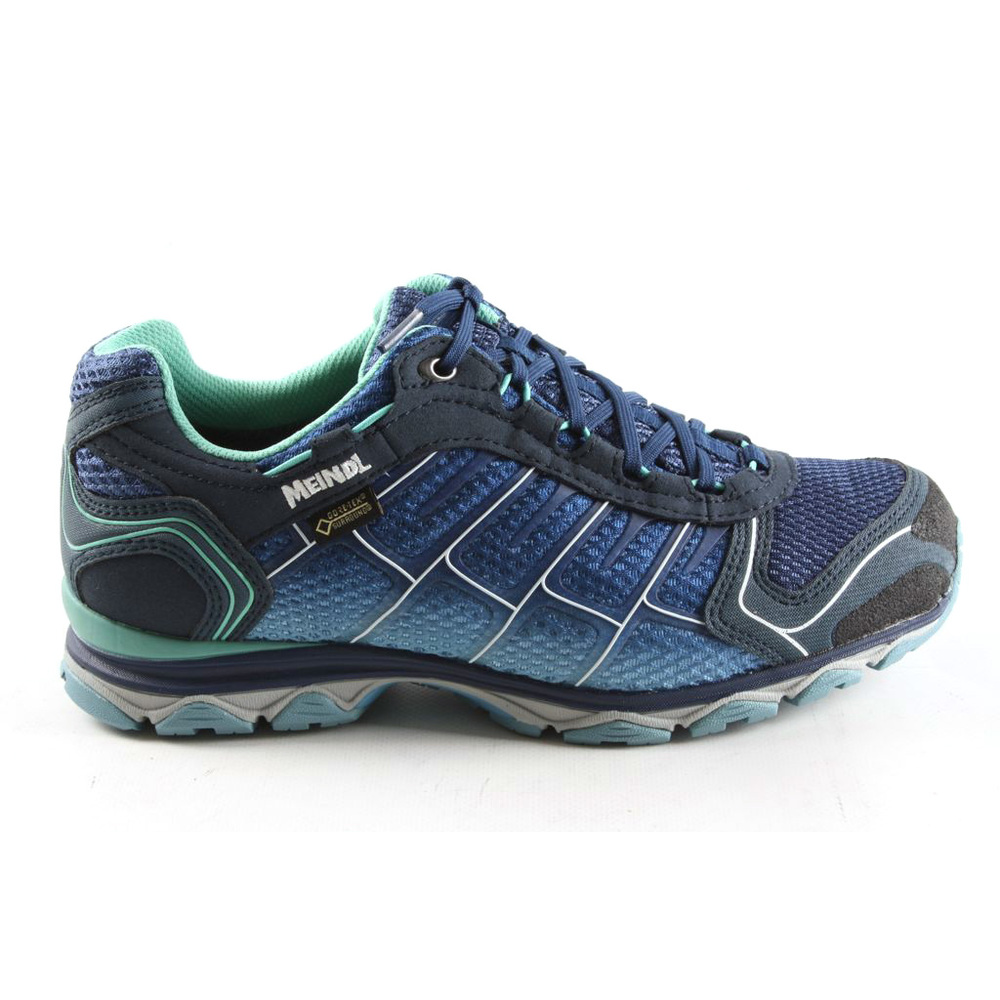 3981-65 X-SO 30 Lady GTX wandelschoenen
