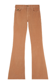 2007-6200 Trousers