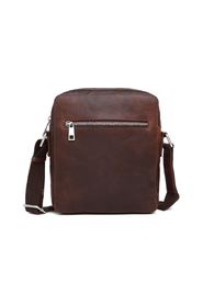 Catania Messenger Aage