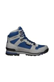 Clarion`88 GTX shoes