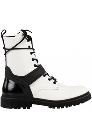 boots 20576 00 01ALR