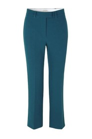 Trousers 2800 746