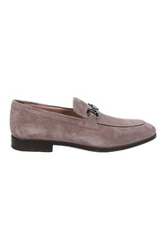 LOAFERS REE