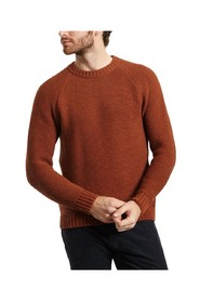 Coltan Jumper