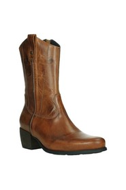 BOOTS 02876.30430