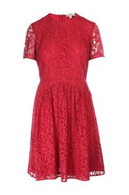 London Lace Dress -Pre Owned Condition Very Good