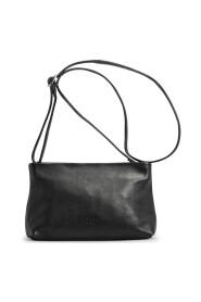 Khloe Crossover Bag