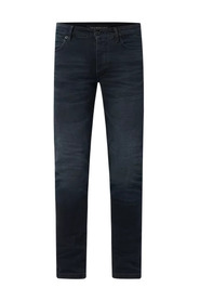 jaz 6100 jeans