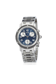 Clipper Chronograph Watch