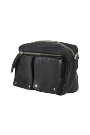 by Dixie Beret bag