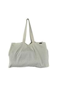 9240 misha giant bag
