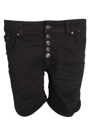 Shorts S1220-ss20