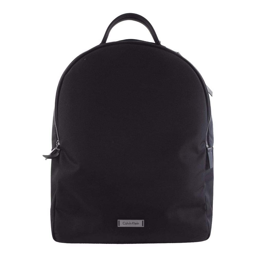 JAYL3N Backpack