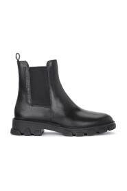 Ridley boot