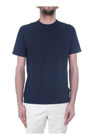 811821 Z0380 T-shirt