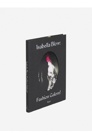 Book  Isabella Blow: Fashion Galore
