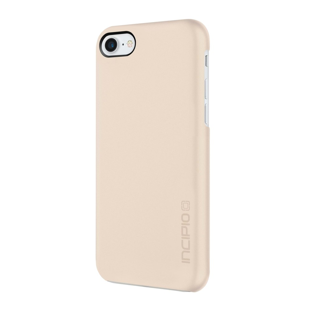 Mobilcover iPhone 7 Feather