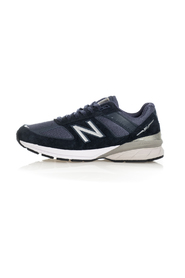 LIFESTYLE 990 SNEAKERS M990NV5