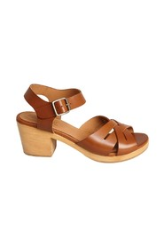Zita Sandals