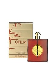 Yves Saint Laurent Opium Eau de Parfume 30ml