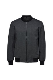 Juan Bomber Sweat Jacket