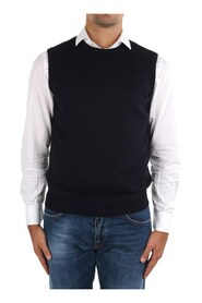14290 55168 Knitted vest