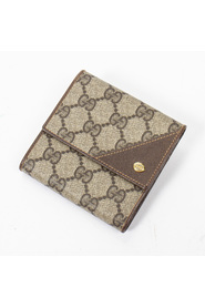 Collection Small Bifold Flap