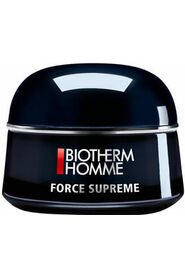 Biotherm Force Supreme Youth Architect Creme 50ml