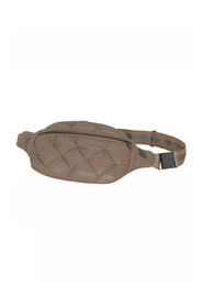Bala Quilted Leather Bumbag Tasker 42900/6890
