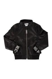 GBICE1101J Biker Jacket