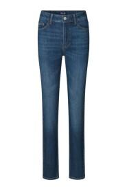 Neza Jeans