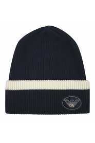 cappello bambino in pura lana