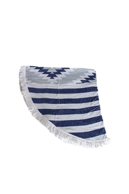Cotton towel MONTAUK