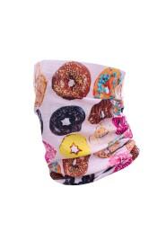Komin Donuts