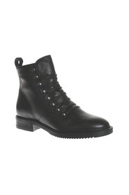Laced Boots 101 6002