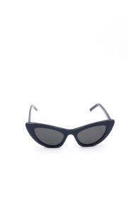 solglasögon X0X36O0A