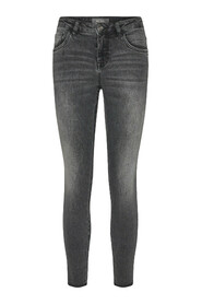 Vice Jeans 140560