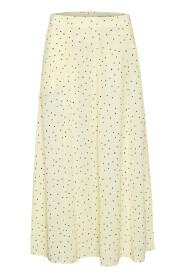 maya kjol