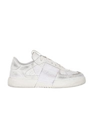 Sneakers VY0S0C58JTV
