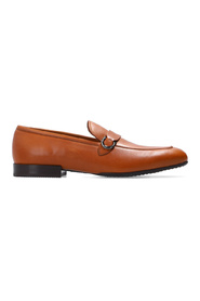 Nowell moccasins