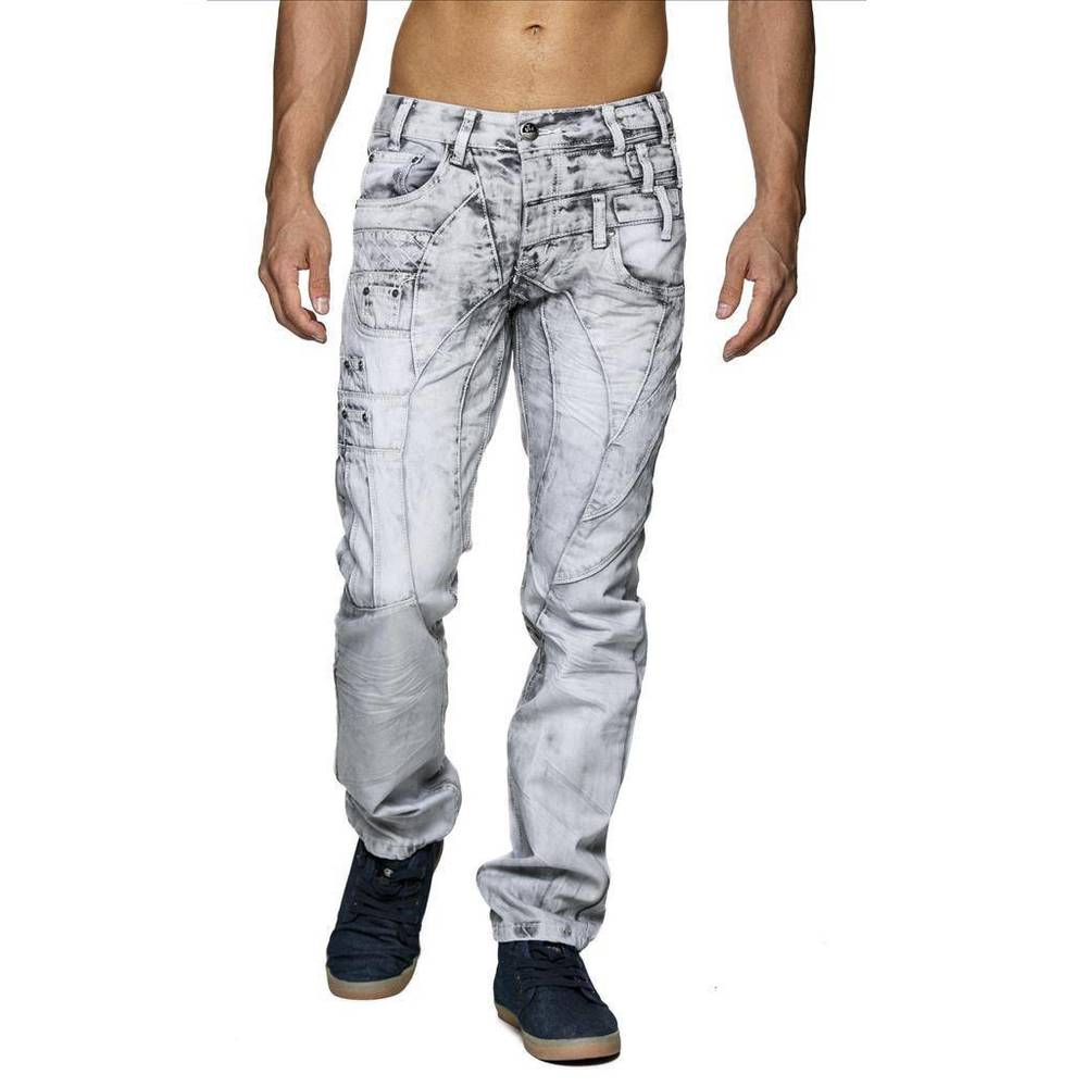 Dirty Angel Jeans