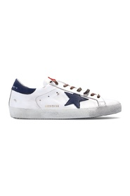 Superstar Classic sneakers