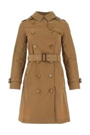 SLG Coat