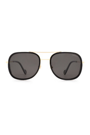 ML0145 01D-glasögon