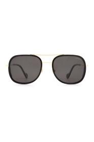 Okulary ML0145 01D