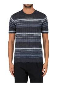 RE41021 t-shirt