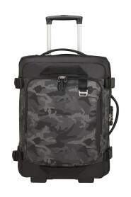 Midtown Cabin Trolley/Backpack - KE3005